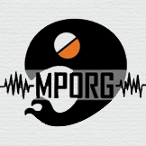 MPORG, Marine Physical Observation Research Group
