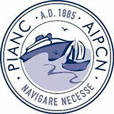 Pianc | World Association for Waterborne Transport Infrastructure